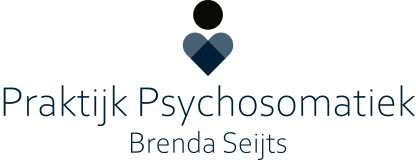 Praktijk Psychosomatiek